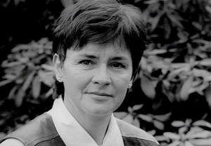 Annie Winkelmolen-Bambags - foto Peter Kusters