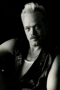 Gerrit Simmelink