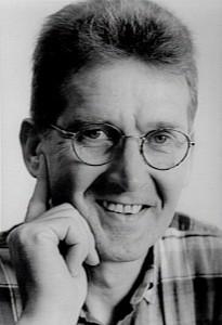 Jac Vlaar - foto Peter Kusters
