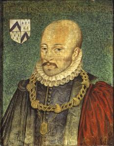 Montaigne Dumonstier