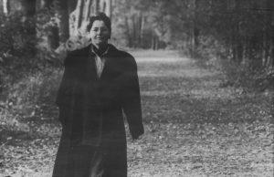 Seth Delhaas 1992