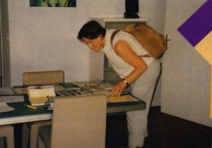 Sieth Delhaas 2002