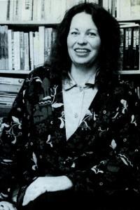 Tineke Ferwerda