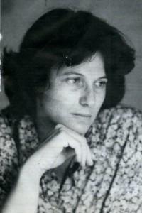 Yael Oren