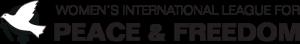 wilpf-international